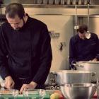 Le migliori Osterie d'Italia, i premiati tra piatti della tradizione e osti che la sanno lunga | 2night Eventi