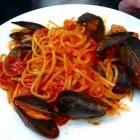 Primi piatti di pesce a Firenze, la rivincita dello spaghetto allo scoglio sulla ribollita   2night Eventi Firenze