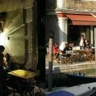 Vegetariani contro carnivori a Venezia | 2night Eventi Venezia