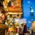 10 mercatini di Natale in Veneto da non perdere quest'anno   2night Eventi Venezia