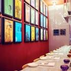 Vuoi essere un vero foodie? Il trend è la cucina scandinava: ecco i 5 ristoranti di Milano da conoscere | 2night Eventi Milano