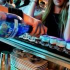 3 cicchetterie a Bari per goderti gli shots | 2night Eventi Bari