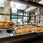 Dove mangiare i migliori panini di Firenze | 2night Eventi Firenze