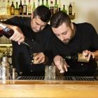 Live & Drink al Sigo Sà | 2night Eventi Lecce