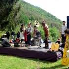 Tutti gli eventi dal 25 Aprile al 1° Maggio a Treviso e Provincia | 2night Eventi