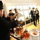 Tempo di cene aziendali, ecco i locali al top in provincia di Verona | 2night Eventi Verona