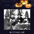 I segreti delle streghe allo SparklingLounge | 2night Eventi Verona