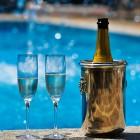 Dove bere l'aperitivo in piscina a Mestre, Venezia e dintorni | 2night Eventi Venezia