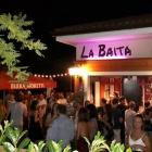 Acoustic Monday a La Baita   2night Eventi Verona