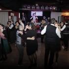 Tango a Labalera Vintage | 2night Eventi Brescia