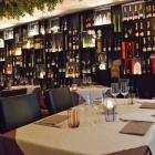 La Gineria Gourmet: il ristorante con il cocktail perfetto per ogni piatto | 2night Eventi Padova