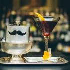 Florence Cocktail Week: la seconda edizione dell'evento tutto dedicato al bere bene | 2night Eventi Firenze