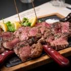 Solo per carnivori convinti: 5+1 ristoranti romani dove la carne è protagonista assoluta | 2night Eventi Roma