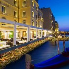 I ristoranti con veranda in Veneto che non puoi perderti | 2night Eventi Venezia
