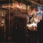 Voglia di bere qualcosa di buono? Eccovi svelati alcuni segreti della Summer Drink List de La Nuova Lavanderia!!! | 2night Eventi Pescara