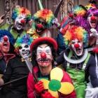 Le feste di Halloween a Brescia | 2night Eventi Brescia