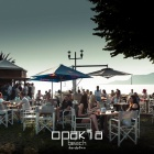 Sunset Friday all'Opakia Beach | 2night Eventi Verona