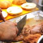 10 lampredottai di Firenze per il vero cibo di strada fiorentino | 2night Eventi Firenze