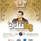 Inaugura ƏCLUBS, la nuova discoteca di Brescia | 2night Eventi Brescia