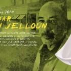 Dedica Festival: il protagonista della XX edizione è lo scrittore Tahar Ben Jelloun | 2night Eventi Pordenone
