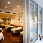 I ristoranti di pesce perfetti dove festeggiare (a Roma) le vostre occasioni speciali | 2night Eventi