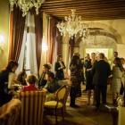 Degustazione in Villa @Hotel Villa Barbarich   2night Eventi Venezia