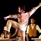 Festival Della Danza di Mascalucia 2013 | 2night Eventi Catania