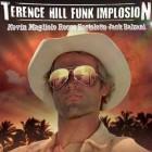 Terence Hill Funk Implosion trio alla Vecchia Praga Trattoria | 2night Eventi Brescia