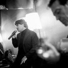 Al Twins' la cena spettacolo con Savio Vurchio   2night Eventi Barletta
