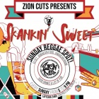 Skankin' Sweet - Sunday Reggae Spot | 2night Eventi Venezia
