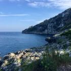 10 posti del Salento da visitare il giorno di Pasquetta (o de lu riu) | 2night Eventi Lecce