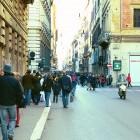 Saldi a Roma: tutti i locali dove mangiare, uno (o più) per ogni via dello shopping | 2night Eventi Roma