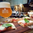 Quando l'aperitivo è birra, ecco 5 locali da provare a Roma | 2night Eventi Roma