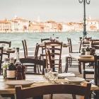 Pasqua e Pasquetta 2019 al Bacaromi   2night Eventi Venezia