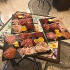I migliori locali dove fare aperitivo con il tagliere a Mestre | 2night Eventi