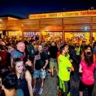 Fabbrica Libera Beer Fest 2018: torna l'appuntamento estivo alla Fabbrica Libera di Casatenovo | 2night Eventi Lecco