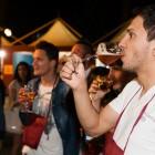 3 locali dove bere una buona birra nella BAT | 2night Eventi Barletta