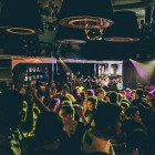 Hip-Hop Reggaeton al Q Bar | 2night Eventi Padova