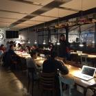 I locali dove puoi mangiare e lavorare a Milano | 2night Eventi Milano