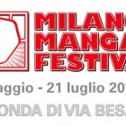 Milano Manga Festival Rotonda Della Besana E Wow Spazio Fumetto | 2night Eventi 