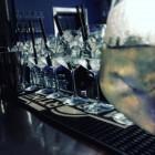 I cocktail bar a Treviso e dintorni con una fantastica selezione di gin | 2night Eventi Treviso