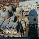 Cosa fare il ponte del 1 maggio a Venezia | 2night Eventi Venezia