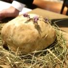 Premiati i migliori ristoranti classici d'Europa 2018 | 2night Eventi