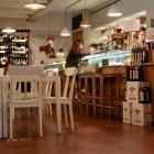 Lezioni di vino da Signorvino Brescia: Nerello Mascalese vs Pinot Nero   2night Eventi Brescia