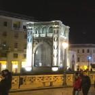 Mostre, fiere e mercatini: eventi di Natale a Lecce e provincia | 2night Eventi Lecce