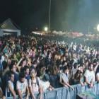 Ama Festival 2016 ad Asolo | 2night Eventi