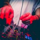 LuxTuesday: il martedì al Babylon Club | 2night Eventi Firenze