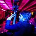 Drink, vista unica e musica jazz dal vivo. Allo Skyline torna Sounds of Sunset | 2night Eventi Venezia