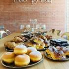 Una bakery dal tocco gourmet che stupisce dalla colazione fino alla cena | 2night Eventi Mantova