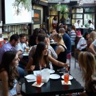 Happy Hour e Dj set a La Polveriera | 2night Eventi Brescia